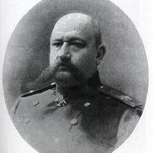 Н.Н.Юденич2