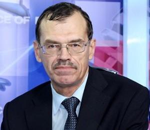 В.Г.Хандорин