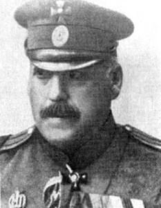 Родзянко Александр Павлович
