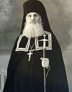 Митрофан (Ярославцев)